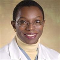 Dr. Anezi Bakken, MD - Rochester Hills, MI - Gastroenterology