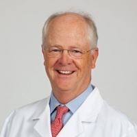 Dr. Jack Deese, MD - Saint Marys, GA - undefined