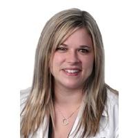Dr. Nicole Balchune, DO - Pittston, PA - undefined