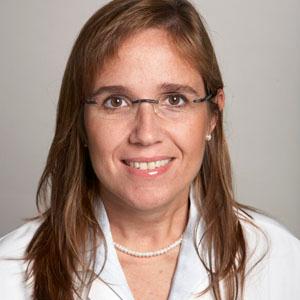 Dr. Celia L. Grosskreutz, MD