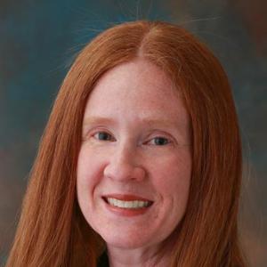 Dr. Jessica Hals, DO