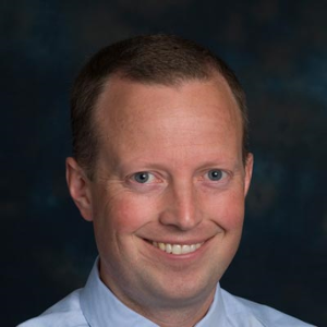 Dr. Michael C. Osborne, MD