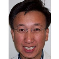 Dr. Steve Bui, MD - Garden Grove, CA - undefined