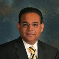 Dr. Shamim Najeebi, MD - Springfield, MA - undefined