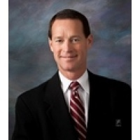 Dr. Scott Meyer, MD - Des Moines, IA - Orthopedic Surgery