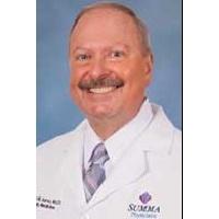 Dr. John Surso, MD - Medina, OH - undefined