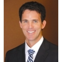 Dr. Kevin Owsley, MD - Poway, CA - Orthopedic Surgery