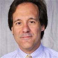 Dr. Gerry Orfanos, MD - Burlington, MA - undefined