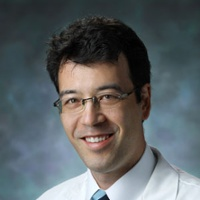 Dr. Masara Ishii, MD - Baltimore, MD - Ear, Nose & Throat (Otolaryngology)