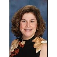 Dr. Valerie Riley, MD - Bethlehem, PA - undefined