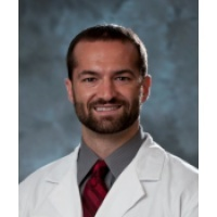 Dr. Thomas Raggio, MD - Arlington, VA - undefined