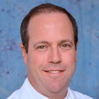Dr. Darren Freeman, DO - Riverside, CA - undefined