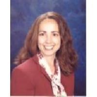Dr. Yvette-Marie Pellegrino, MD - Mooresville, NC - Family Medicine
