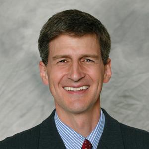 Dr. William T. Caine, MD