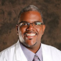 Dr. Brandon Allen, MD - Gallatin, TN - Pediatrics