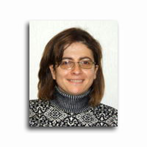 Dr. Liliane K. Diab, MD