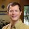 Dr. Darin K. Winn, MD - Roy, UT - Family Medicine