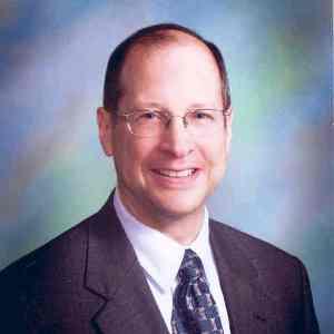 Dr. Walter J. Molofsky, MD