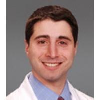 Dr. Yossef Blum, MD - Bronx, NY - Orthopedic Surgery