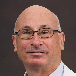 Dr. Ludwig V. Cavaliere, MD
