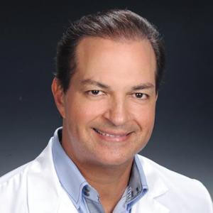 Dr. Gino J. Sedillo, MD