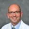 Darren E. Killen, MD