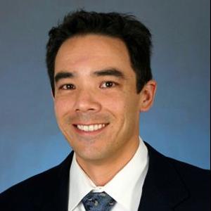 Dr. Brandon Seto, DDS