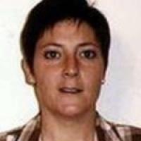 Dr. Julie Larkin, MD - Sarasota, FL - undefined