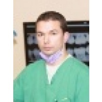 Dr. Hubert Gugala, DMD - Hackettstown, NJ - undefined