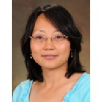 Dr. Zhuolin Han, MD - Cleveland, OH - Infectious Disease