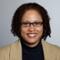 Dr. Janice V. Scobie, MD - New York, NY - Cardiology (Cardiovascular Disease)