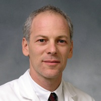 Dr. Russell Fuhrer, MD - Wexford, PA - undefined