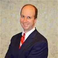 Dr. William Tanner, MD - Lawrenceville, GA - undefined
