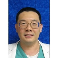 Dr. Young Su, MD - Sugar Land, TX - Anesthesiology
