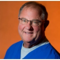 Dr. Philip Gardner, DDS - Warsaw, IN - undefined