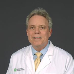 Dr. David L. Grisell, DO