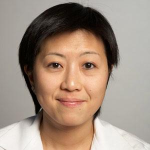 Dr. Winona Tse, MD