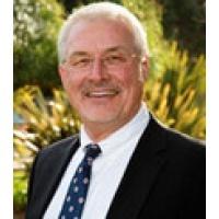 Dr. John Gustafson, MD - Ventura, CA - OBGYN (Obstetrics & Gynecology)