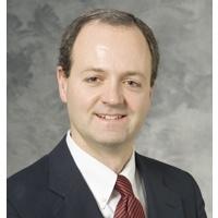 Dr. Kirkland Davis, MD - Madison, WI - undefined