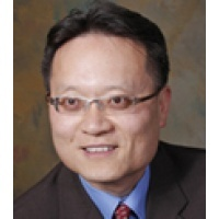 Dr. John Chan, MD - San Jose, CA - undefined