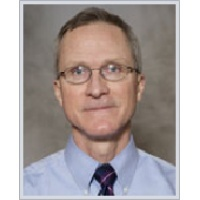 Dr. Bruce Keyser, MD - New Brunswick, NJ - undefined