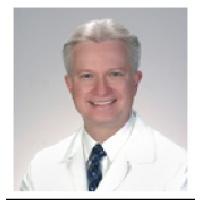 Dr. John Toney, MD - Tampa, FL - undefined