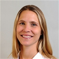 Dr  Manju Devgan, Family Medicine - Los Angeles, CA | Sharecare