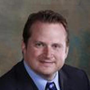 Dr. Sam E. Rolon, DO