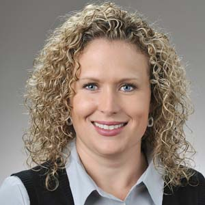 Kimberly Osmundson