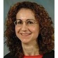 Dr. Irene Alexandraki, MD - Tallahassee, FL - undefined
