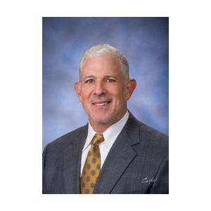 Dr. Michael J. Strachan, MD