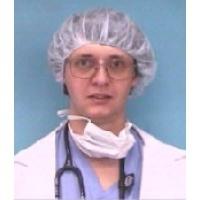 Dr. Christopher Heard, MD - Buffalo, NY - undefined