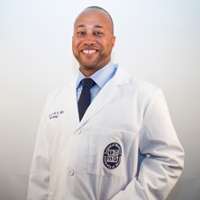 Dr. Charles R. St Hill, MD - Las Vegas, NV - Surgical Oncology