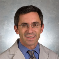 Dr. Bruce E. Brockstein, MD - Evanston, IL - Oncology